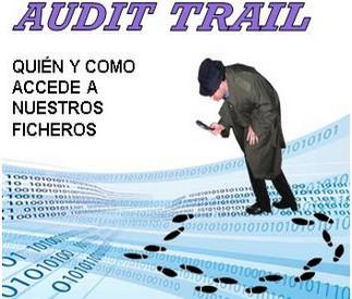 Audit Trail_ Auditoría de cambios en archivos