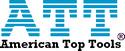 American Top Tools: www.att.es
