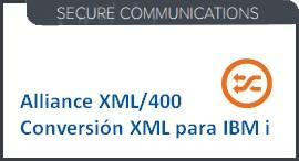 Leer y Escribir XML en AS/400